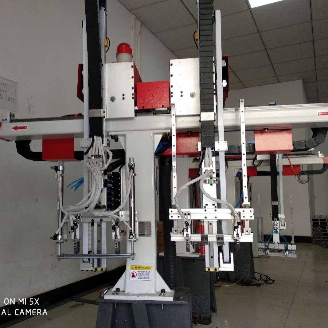 设备图片-JKD-760-X2
