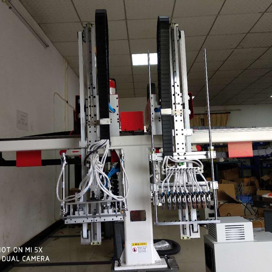 设备图片-JKD-760-X10